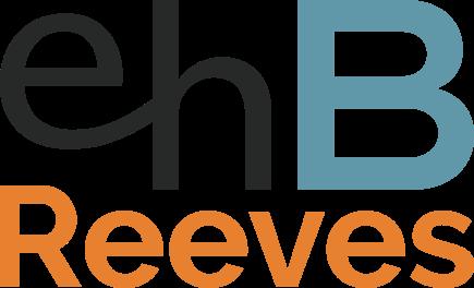 Ehb Reeves